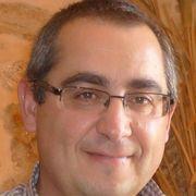 Ignacio Rodiño