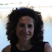 María Goretti Alonso de Castro