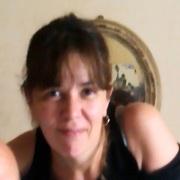 Marïa Alejandra Espel