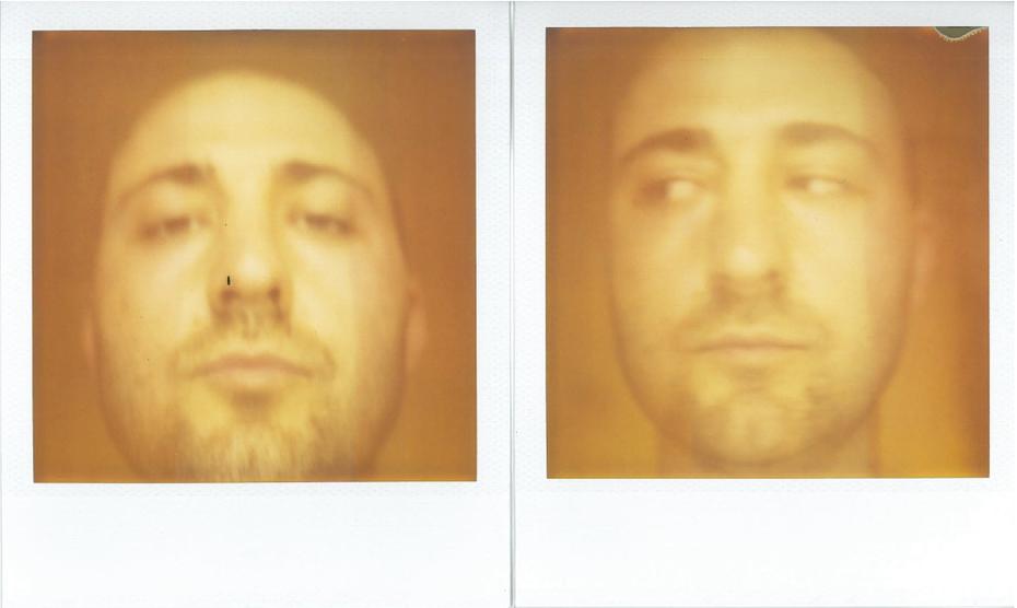 self[vs]itself