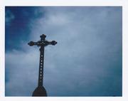 Quanto più vicini alla Chiesa, tanto più lontani da Dio.