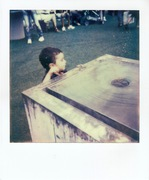 Polaroid 13