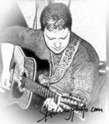 Rhonda Lynn Harrison