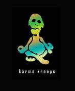 KARMA KREEPS