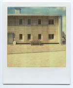 scuola #10