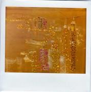 big city light 2