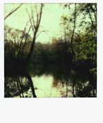 Parco Legnano