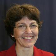 Martha R. Matteo, PhD