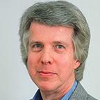 Richard Telofski