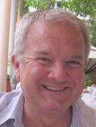 Douglas BERNHARDT