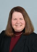 Bonnie Hohhof