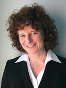 Marcia Rodney