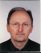 Michael Meier-Schulz