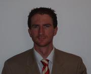 Sean Freston