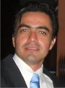 Iber James Quiñones