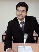 Jayanth