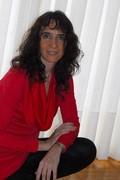 Laura Giacosa
