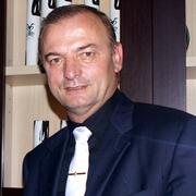 Michael STAUDINGER