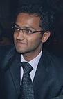 Milind Singhal