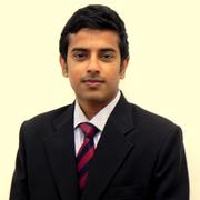 Rohit Jain