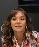 Adriana Mazarino
