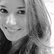 Laura Zanotta