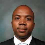 Tshepo David Sebe