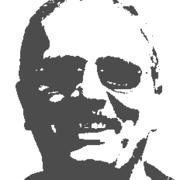 Emil HEDESIU