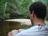 Kevin Velez