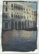 Venezia Immaginata. Omaggio a Canaletto.
