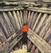 Boatscimetery