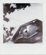 Prove Di PX100 Silver Shade Cool