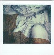 to Klimt