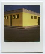 stazione di servizio #15