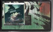 Moleskine Polaroid Project / cover