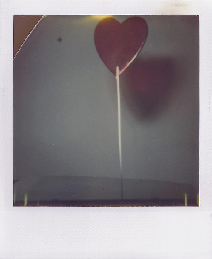 (heart) #24