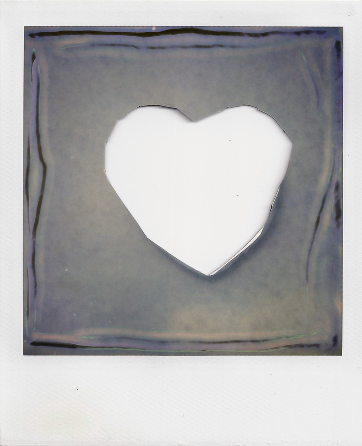 (heart) #14