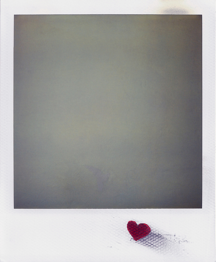 (heart) #65