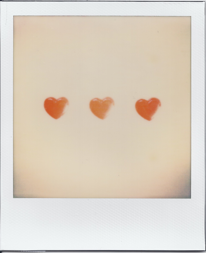 (heart) #74