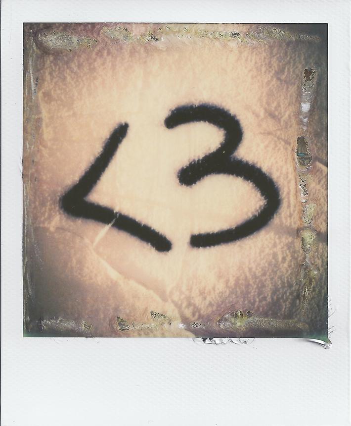 (heart) #82