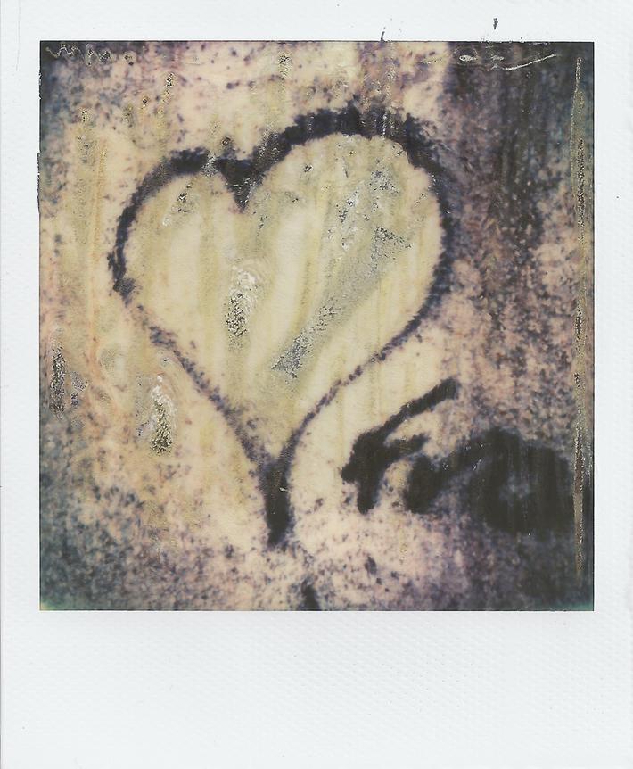 (heart) #80