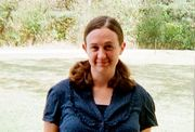 lexirain2001