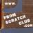 From Scratch Club