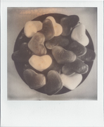 (heart) #97