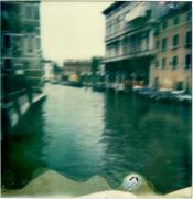 venezia ghetto