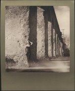 echi di vita all'acquedotto del mandrione #4