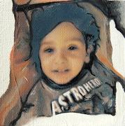 Astrohero