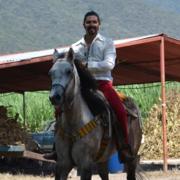 Leonardo Pelayo López
