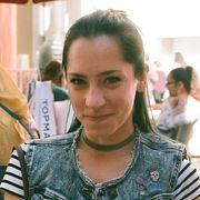 Melina Devoney