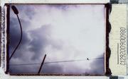 Tempesta e Quiete
